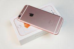 iPhone 6 S 64 Г