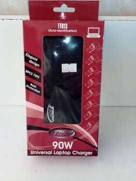 CHARGER- LAPTOP - UNIVERSAL - for sale.