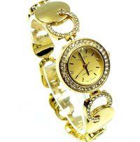Śliczny zegarek ANTYALERGICZNY Bruno Calvani na Prezent 3modele HIT!
