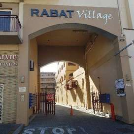 2 Bedroom Apartment in Secure Complex for Rent  R 8000