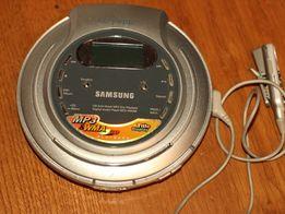 CD плеер Samsung