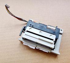 Термопринтер CITIZEN LT-286 принтер для кассового аппарата и др.
