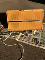 Радиоприемник Маяк - 202