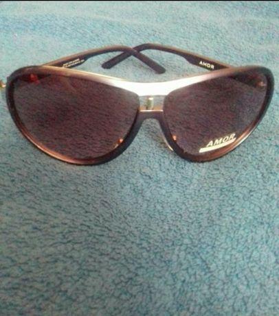 Женские очки Херсон - изображение 5