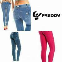 Used, Jeans ladies for sale  South Africa