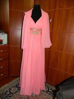 Платье для торжественных случаев, выпускного бала