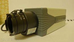 "ADCA470CAFN ""AMERICAN DYNAMICS"" цветная камера наблюдения"