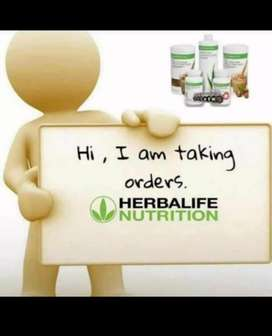 Im looking for distributor consultants