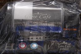 Ростер Gene Cafe CBR101A