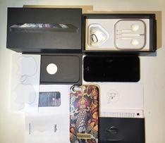 Продам IPhone 5 16 gb
