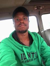 Image of Malawian code C1 (PG) International Driver available