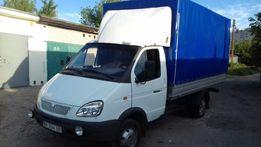 Грузоперевозки. Перевозим домашние вещи и мебель из зоны АТО в Украину