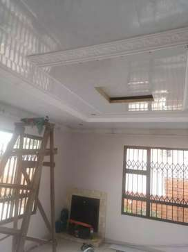 We  are  specialists  with  any  type  of celling.plumbing .gamazing