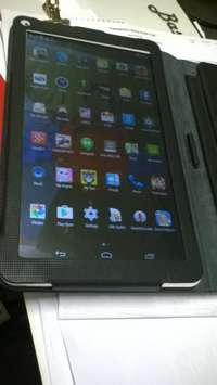 Image of Proline 10inc tablet (still new only used for two weeks)