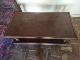 Coffee table to swap or sell