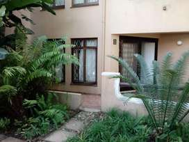 Flat for sale in Manaba