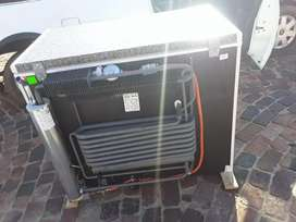 Gas freezers for sale