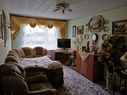 Квартира уютная и комфортная г.Глухов