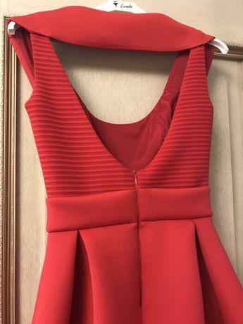 Идеальное платье Вышгород - изображение 5
