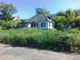 Дом без удобств в Золотоноше - НЕдорого!