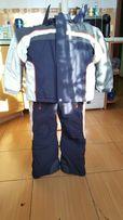Термо комбинезон Chicco 116 см Куртка и штаны!!!