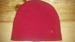 czapka zimowa alpine