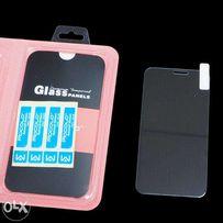 Закаленное стекло Mocolo для Meizu MX2 M5 M6 Note Pro 6s 7 Plus