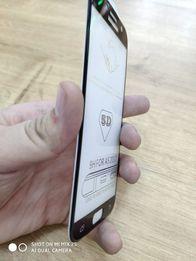 Стекло Samsung A3 a5 a6+ a7 a8+ a9 j1 j2 j3 j4+ j5 j6+ j7 j8 16 17 18