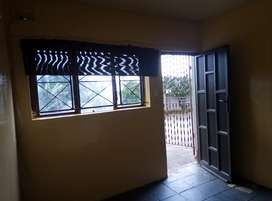 House for rent Isipingo Hills