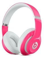 Beats by Dr. Dre studio 2 Pink