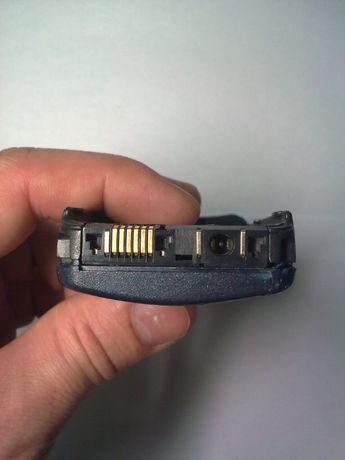 Nokia 5125 (на запчасти) Днепр - изображение 7