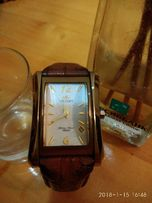 Часы мужские, наручные Orient