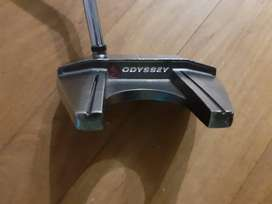 Odesy putter for sale