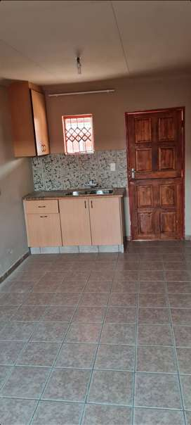 Apartments in Mabopane