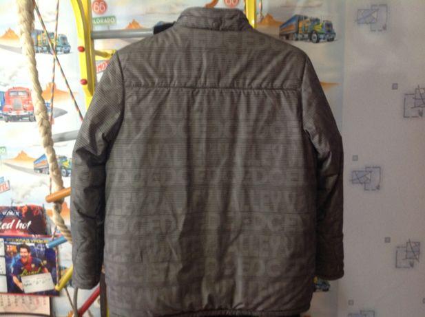 куртки подростковые Чернигов - изображение 8