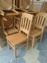 Стільці, крісла, стулья. ОПТ і роздріб від виробника