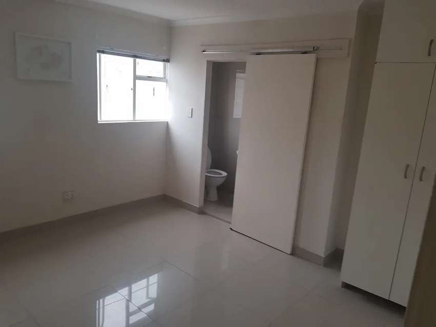 Batchelor Pad for rent in Newfields
