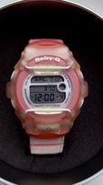 Часы наручные Casio BG-187