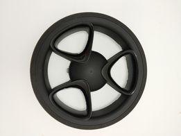 Заднее колесо для коляски Stokke® Xplory® V5