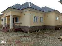 A Well furnished 3 Bedroom Bungalow For Sale 0