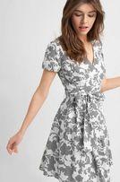 Nowa sukienka - Orsay