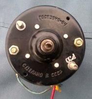 электродвигатель мэ-14 а