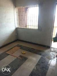 New mini flat inside estate at Alagbole Ojodu Berger 0