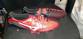 Brand new Rugby boots x 2