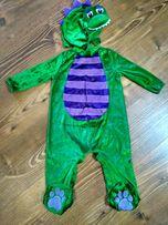 Новогодний, карнавальный костюм дракончика