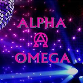 Alpha Omega Events