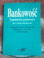 Bankowość. Zagadnienia podstawowe