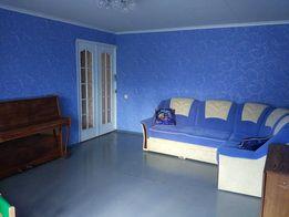 Продам отличную квартиру по ул.Ватутина (4 комнаты+холл)