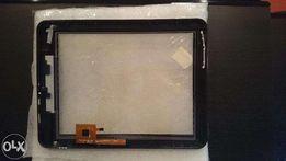 планшет prestigio 5080 b на запчасти
