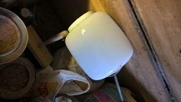 Плафон светильник